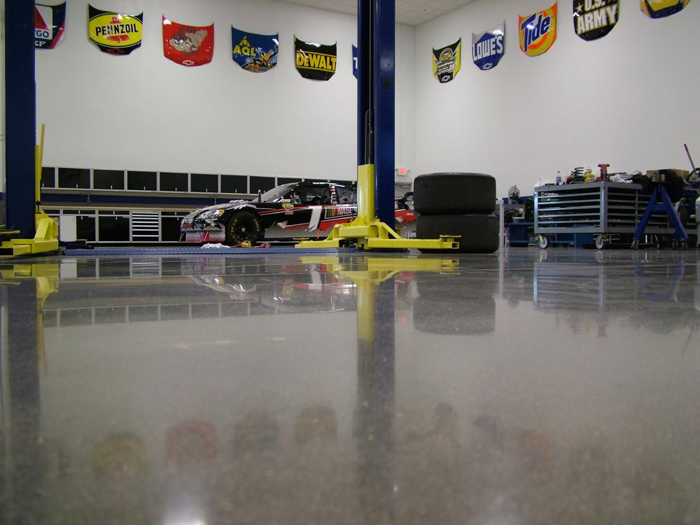 JKS Motor Sports Shop