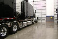 JKS Motor Sports Semi Truck 063