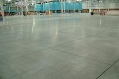 Warehouse Concrete 3281